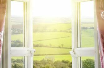 Окна из ПВХ — полезная информация и советы