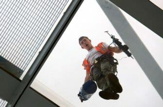 Ремонт крыш в Израиле: все что надо знать, если у вас течет крыша