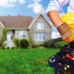 VIP-услуги по техническому содержанию квартир, частных домов и другой недвижимости в Израиле