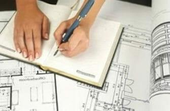 планирование капитального ремонта в Израиле