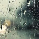 Последний шторм — что делать если сорвало бойлер на крыше