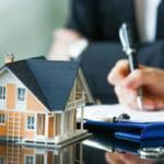 Страхование ремонта жилья плюсы и минусы