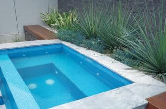 строительство, ремонт и обслуживание бассейнов в Израиле