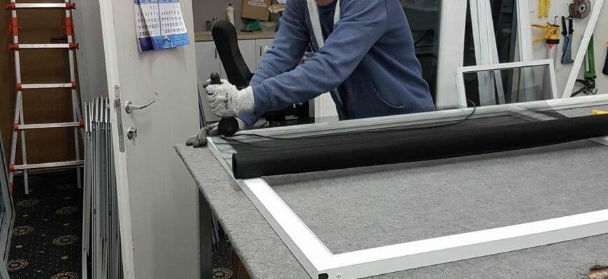Окна, двери, трисы, перголы и козырьки. Любые работы по алюминию в Израиле. Специалист- Владимир Талалаев.