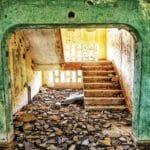Неочевидные причины необходимости ремонта