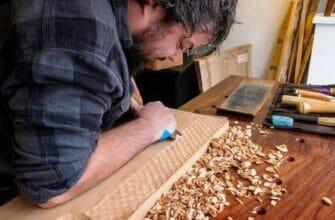 изготовление мебели в израиле