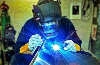 Изготовление и установка бельгийских окон, лестниц, перил, ворот и решеток в Израиле. Любые работы по металлу.