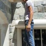 Камеры слежения - установка, ремот и содержание по всему Израилю.