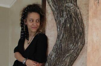 Художники интерьера в Израиле