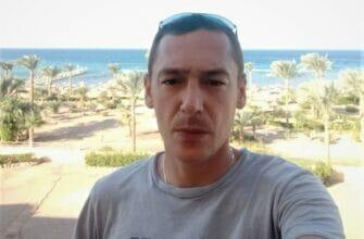 Наклейки и фотообои в израиле